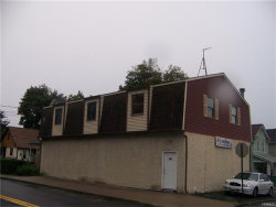 Photo of 45 Cor Cross St & Wayne Avenue, Unit 3, Suffern, NY 10901 (MLS # 4739236)