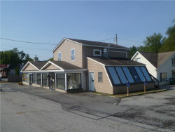 Photo of 3109 State Route 208, Wallkill, NY 12589 (MLS # 4739812)