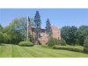 Photo of 615 State Route 32, Highland Mills, NY 10930 (MLS # 4740687)
