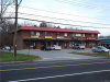 Photo of 562 State Route 17m, Monroe, NY 10950 (MLS # 4743158)