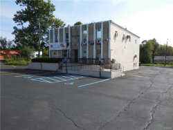 Photo of 345 Windsor Highway, Unit 202, New Windsor, NY 12553 (MLS # 4743262)