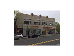 Photo of 27-31 South Broadway, Yonkers, NY 10701 (MLS # 4744300)
