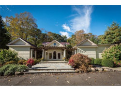 Photo of 32 Westchester Avenue, Pound Ridge, NY 10576 (MLS # 4746173)