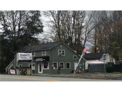 Photo of 886 State Route 17k, Montgomery, NY 12549 (MLS # 4747998)