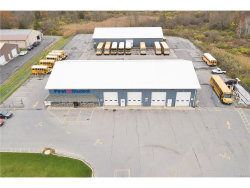 Photo of 17 Industrial Drive, Florida, NY 10921 (MLS # 4748401)