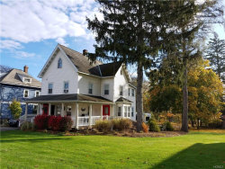 Photo of 522 State Route 32, Highland Mills, NY 10930 (MLS # 4749156)