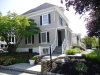 Photo of 1952 Commerce Street, Unit 2, Yorktown Heights, NY 10598 (MLS # 4750134)