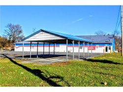 Photo of 2114 State Route 208, Montgomery, NY 12549 (MLS # 4750349)