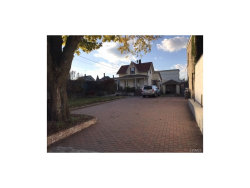 Photo of 74 Townsend Street, Port Chester, NY 10573 (MLS # 4750530)