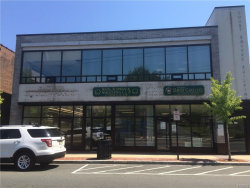 Photo of 20 South Main Street, Unit Retail Space, New City, NY 10956 (MLS # 4750637)