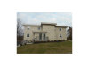 Photo of 3136 State Route 207, Campbell Hall, NY 10916 (MLS # 4750653)