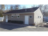 Photo of 491 Kings Highway, Valley Cottage, NY 10989 (MLS # 4750947)