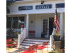 Photo of 1 Four Corners Boulevard, Hopewell Junction, NY 12533 (MLS # 4751120)