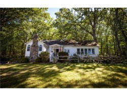 Photo of 2212 Route 22, Patterson, NY 12563 (MLS # 4752103)