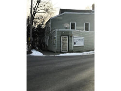 Photo of 216 North Hamilton Street, Poughkeepsie, NY 12601 (MLS # 4752125)
