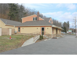 Photo of 3083 Route 9, Cold Spring, NY 10516 (MLS # 4753337)