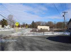 Photo of 63 Route 94, Blooming Grove, NY 10914 (MLS # 4753649)