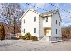 Photo of 153 Broadway, Hawthorne, NY 10532 (MLS # 4800343)