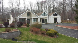 Photo of 2565 South US Route 9w, Cornwall, NY 12518 (MLS # 4800439)