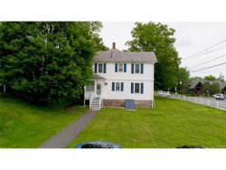 Photo of 553 West Broadway, Monticello, NY 12701 (MLS # 4800880)