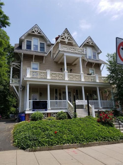 Photo of 54 North Broadway, Tarrytown, NY 10591 (MLS # 4801049)