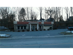 Photo of 30 Carpenter Place, Monroe, NY 10950 (MLS # 4801359)