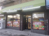 Photo of 3023 Middletown Road, Bronx, NY 10461 (MLS # 4801982)