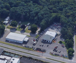 Photo of 2934 US Route 9w, New Windsor, NY 12553 (MLS # 4802284)