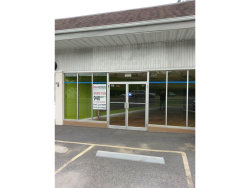 Photo of 990 Route 22, Brewster, NY 10509 (MLS # 4802486)