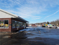 Photo of 1855 State Route 52, Liberty, NY 12754 (MLS # 4802684)