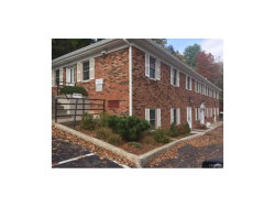 Photo of 160 North State Road, Briarcliff Manor, NY 10510 (MLS # 4803081)