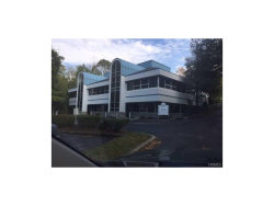Photo of 449 North State Road, Briarcliff Manor, NY 10510 (MLS # 4803087)
