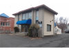 Photo of 400 Route 59, Monsey, NY 10952 (MLS # 4803733)