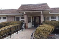 Photo of 1983 Crompond Road, Unit 4, Cortlandt Manor, NY 10567 (MLS # 4807454)
