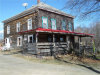 Photo of 737 State Route 44 55, Highland, NY 12528 (MLS # 4808035)