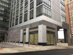 Photo of 55 Bank Street, White Plains, NY 10606 (MLS # 4809232)