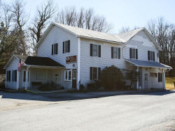 Photo of 2837 State Route 17k, Middletown, NY 10941 (MLS # 4810030)