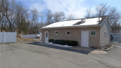 Photo of 491 Kings Highway, Valley Cottage, NY 10989 (MLS # 4810742)
