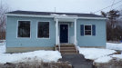 Photo of 34 Forestburgh Road, Monticello, NY 12701 (MLS # 4810867)