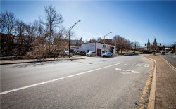 Photo of 270 Nepperhan Avenue, Yonkers, NY 10701 (MLS # 4811488)