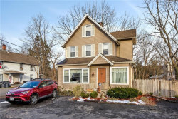Photo of 542 State Route 32, Highland Mills, NY 10930 (MLS # 4812711)