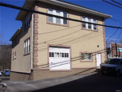 Photo of 19 Broadway, Hawthorne, NY 10532 (MLS # 4812799)