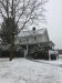 Photo of 96 State Route 302, Pine Bush, NY 12566 (MLS # 4814168)
