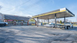 Photo of 1295 Route 300, Newburgh, NY 12550 (MLS # 4814894)