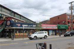Photo of 2801 Middletown Road, Bronx, NY 10461 (MLS # 4817015)