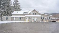 Photo of 3967 State Route 209, Wurtsboro, NY 12790 (MLS # 4817121)