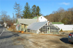 Photo of 152 Peaceable Hill Road, Brewster, NY 10509 (MLS # 4817752)