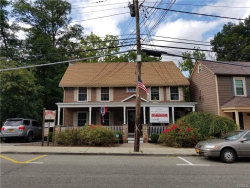 Photo of 330 Main Street, Cornwall, NY 12518 (MLS # 4818340)