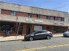 Photo of 157 Fisher Avenue, Unit 2, Eastchester, NY 10709 (MLS # 4818906)