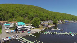Photo of 634 Jersey Avenue, Greenwood Lake, NY 10925 (MLS # 4820507)